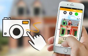 Batappli Mobile se dote d'un outil d'annotation de photo, gratuit et hyper pratique