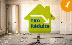 La TVA à taux réduit : un incontournable à ne pas oublier !