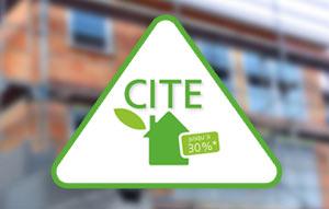 Rénovation énergétique : gros changements pour le CITE