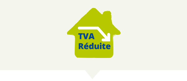 aide renovation tva a taux reduit 10 5