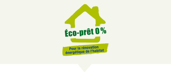 eco ptz taux 0 renovation energetique