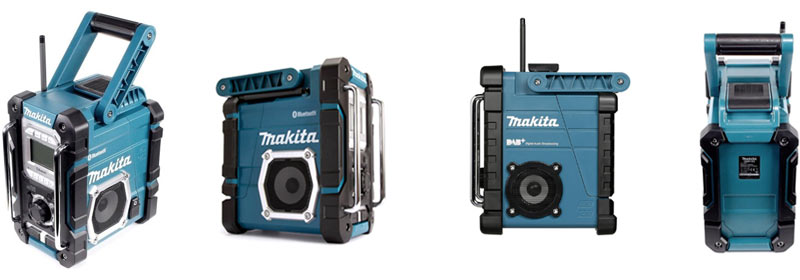 grand jeu batappli gagnez une radio de chantier makita. Black Bedroom Furniture Sets. Home Design Ideas