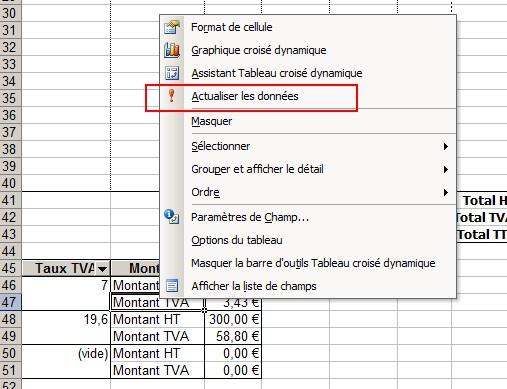 Modele De Devis Excel Batappli