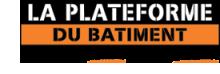 Batappli for Salon professionnel batiment