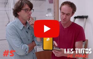 [Vidéo] Les tutos de Marc 5/5 - Comment estimer le prix des travaux avec la bibliothèque de prix intégrée ?